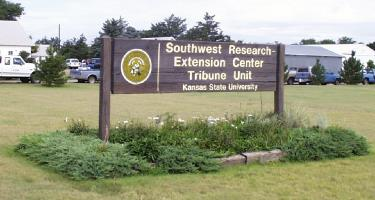Southwest Research Center - Tribune